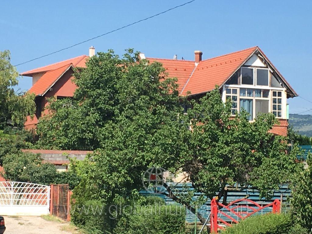 Pécs Zurna d. 8.