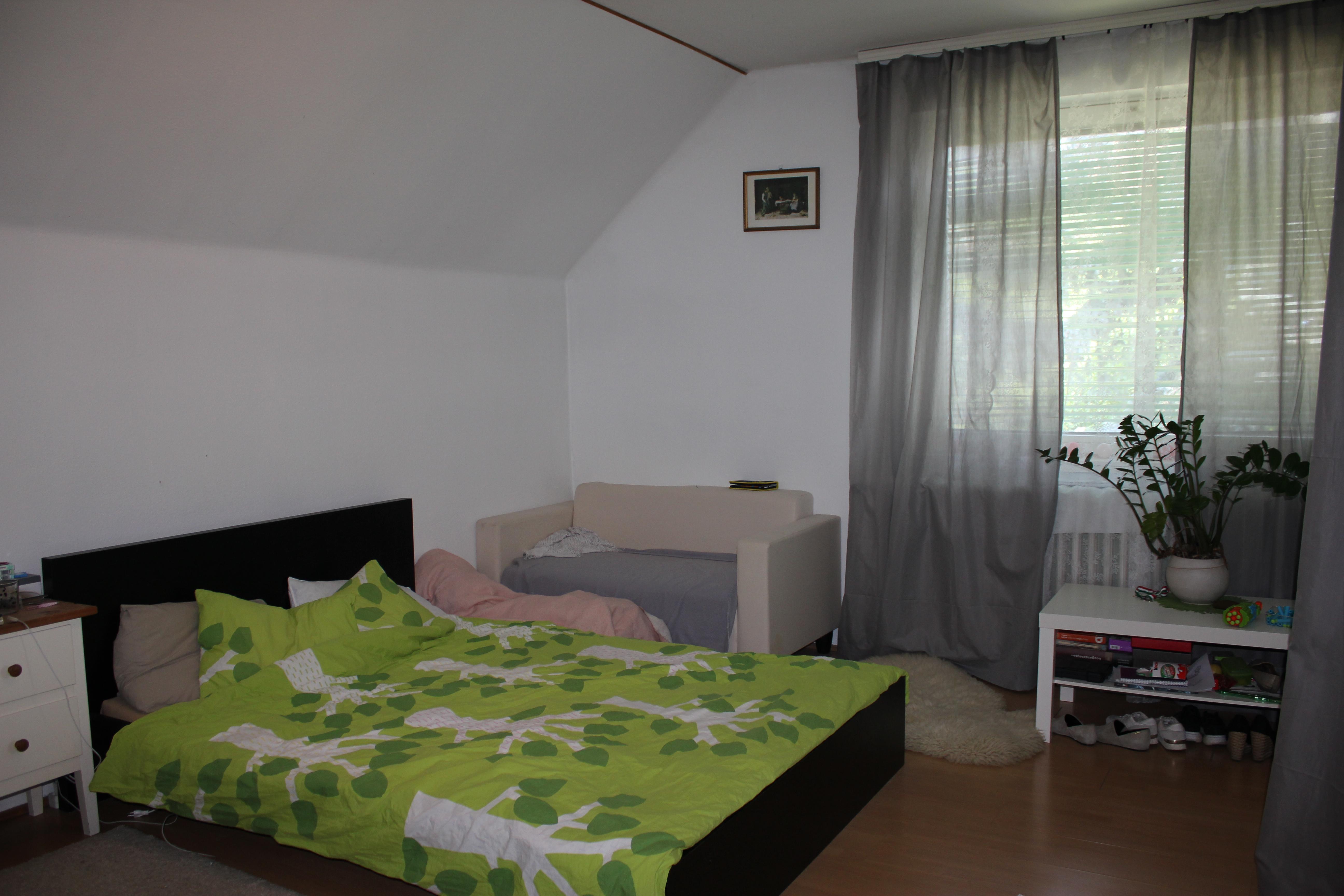 Eladó családi ház - Budakeszi - 300 nm